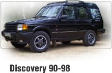 Discovery I